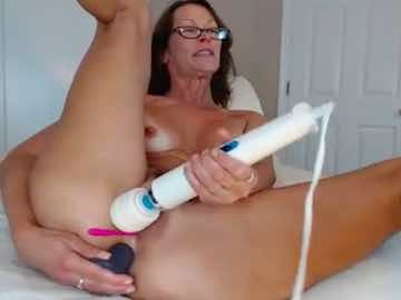 Mature pawg anal cam solo